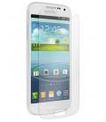 Číra fólia pre Galaxy S4 mini