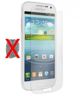 Antireflexná fólia pre Galaxy S4 mini