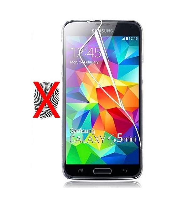 Anti-reflexná fólia pre Samsung Galaxy S5 mini