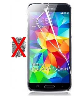 Antireflexná fólia pre Galaxy S5 mini