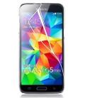 Číra fólia pre Galaxy S5 mini