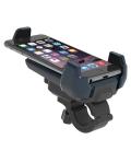 iOttie držiak mobilu na telefón Active Edge Bike & Bar Mount HLBKIO102BL