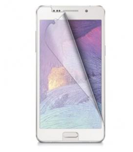Prémiová ochranná fólia displeja CELLY pre Samsung Galaxy S6, 2ks