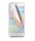 Prémiová ochranná fólia displeja CELLY pre Samsung Galaxy Grand Prime, 2ks