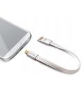 Magnetickú USB-micro USB kábel CELLY