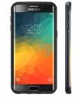 Púzdro Spigen Neo Hybrid Carbon Samsung Galaxy S6 Edge Plus - G928F Metal Slate