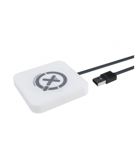 Bezdrôtová nabíjačka Xtorm XW201