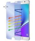 Ochranné tvrdené sklo CELLY Glass pre Samsung Galaxy Note 5
