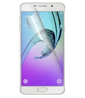 Prémiová ochranná fólia displeja CELLY pre Samsung Galaxy A7, 2016, lesklá, 2ks