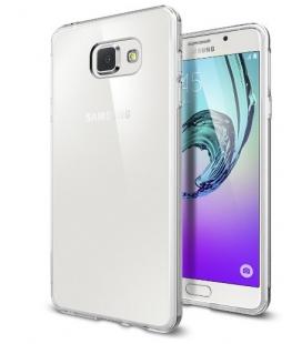 Púzdro SPIGEN Liquid Crystal Samsung Galaxy A7 (2016)