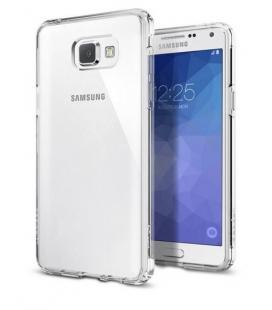 Púzdro Spigen Ultra Hybrid Samsung Galaxy A5 2016