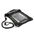 Vodeodolné púzdro BeachBoy pre mobilné telefóny, 14,5 x 11,5 cm
