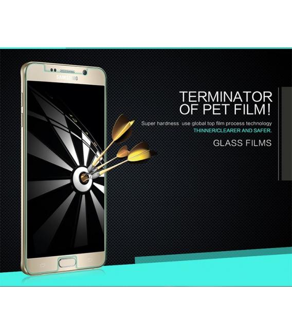 Nillkin Tvrzené Sklo 0.3mm H+ PRO pro Samsung Note 5