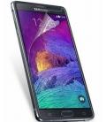 Číra fólia pre Galaxy Note 4