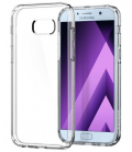 SPIGEN - Samsung Galaxy A5 2017 Case Ultra Hybrid (573CS21157)