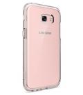 Púzdro Spigen Ultra Hybrid Samsung Galaxy A5 (2017) Crystal clear