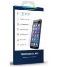 Ochranné tvrdené sklo FIXED pre Samsung Galaxy A3 (2017), 0.33 mm