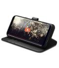 Púzdro Spigen Wallet S,  Galaxy Note 7
