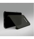 Púzdro SPIGEN Air skin black Samsung Galaxy S8 Plus čierne