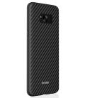 Púzdro Evutec AER KARBON + AFIX vent mount - Galaxy S8 Plus