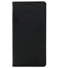 Diárové Puzdro Mercury Blue Moon Flip pre Samsung Galaxy A5 2017- A520F, Black