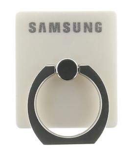 Samsung SmartPhone Ring Original Držiak na Prst biely (EU Blister)