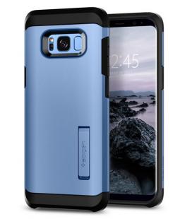 Púzdro SPIGEN Tough Armor Gunmetal, Galaxy Note 7