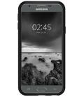 SPIGEN Samsung Galaxy J3 2017 Case Rugged Armor Black (580CS21499)