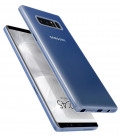 SPIGEN Air skin, clear Samsung Galaxy Note 8 (587CS22050)