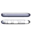 Púzdro Spigen Crystal Hybrid Orchid gray Samsung Galaxy Note 8 (587CS21841)