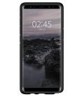 Púzdro SPIGEN Tough Armor Orchid Gray Samsung Galaxy Note 8