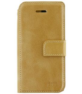 Púzdro Molan Cano Issue Book Samsung A520 Galaxy A5 2017 zlaté