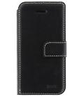 Púzdro Molan Cano Issue Book Samsung J320 Galaxy J3 2016 čierne