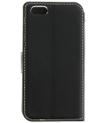 Púzdro Molan Cano Issue Book Samsung J730 Galaxy J7 2017 čierne