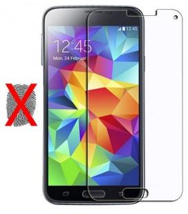 Anti-reflexná fólia pre Galaxy S5