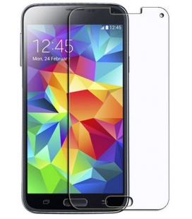 Číra fólia pre Galaxy S5