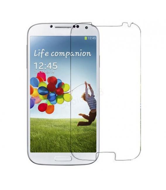 Číra fólia pre Samsung Galaxy S4