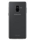 EF-QA530CTE Samsung Clear Cover Transparent Galaxy A8 2018 (EU Blister)