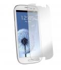 Číra fólia pre Samsung Galaxy S3