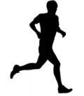 Šport  a fitness