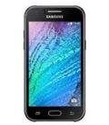 Galaxy J1 Duos