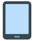 "Tablet 12.0""~12.5"""